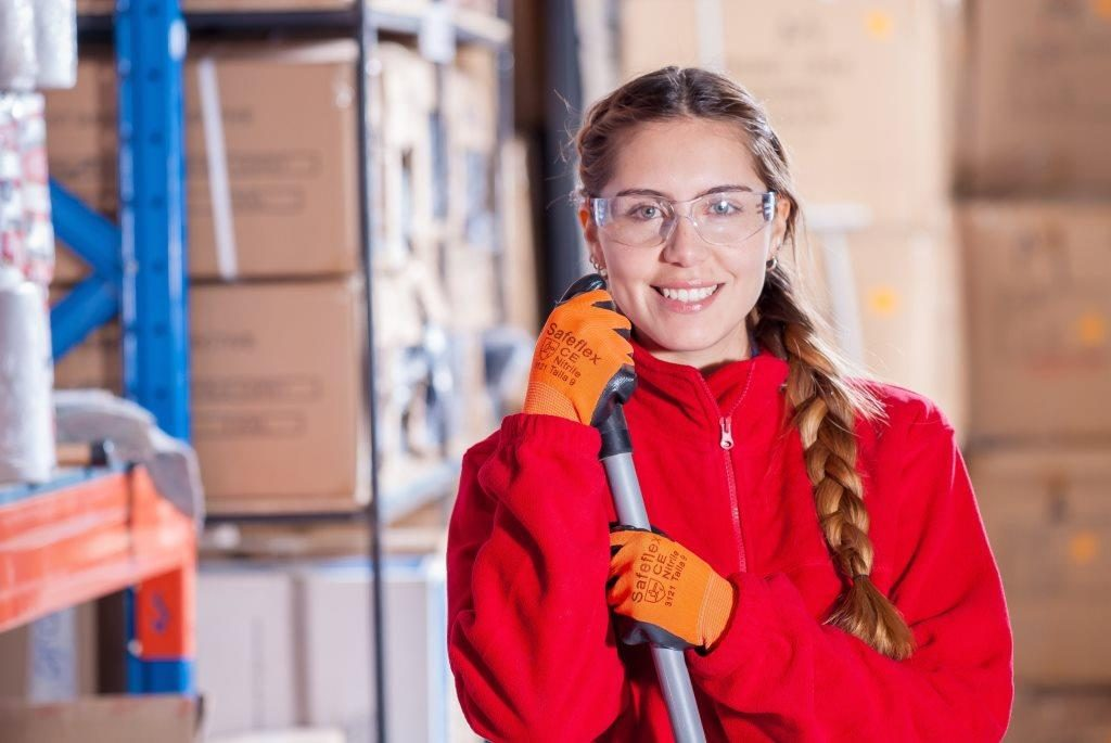 commercial electrician apprentice doncaster